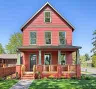 70 brilliant small farmhouse plans design ideas (2)