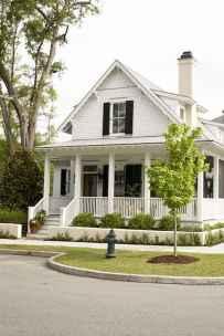 70 brilliant small farmhouse plans design ideas (29)