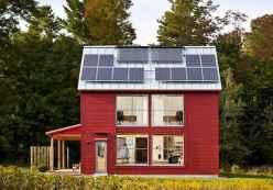 70 brilliant small farmhouse plans design ideas (52)
