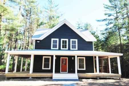 70 brilliant small farmhouse plans design ideas (56)