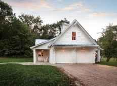70 brilliant small farmhouse plans design ideas (63)