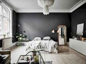 77 magnificent small studio apartment decor ideas (19)