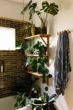 80 brilliant apartment garden indoor decor ideas (3)