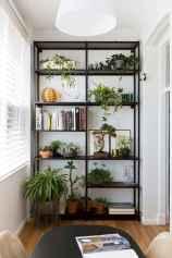 80 brilliant apartment garden indoor decor ideas (44)