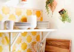 80 brilliant apartment garden indoor decor ideas (67)