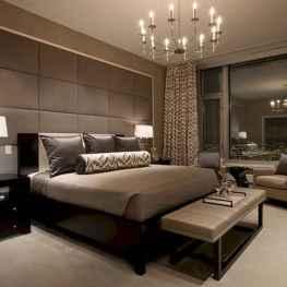 80 relaxing master bedroom decor ideas (5)