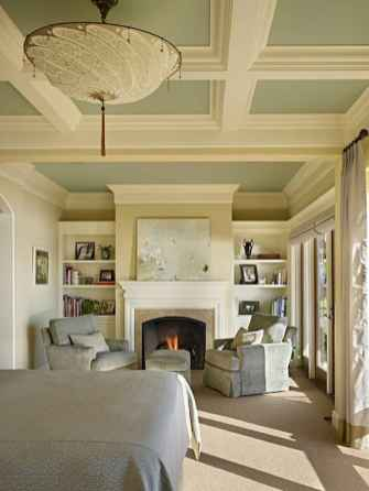 80 relaxing master bedroom decor ideas (61)