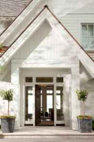 90 incredible modern farmhouse exterior design ideas (19)