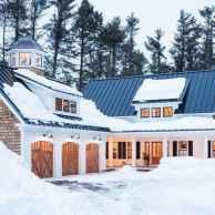 90 incredible modern farmhouse exterior design ideas (3)