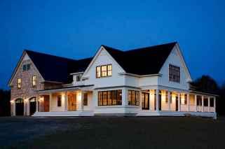 90 incredible modern farmhouse exterior design ideas (70)