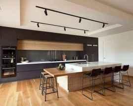 100 best oak kitchen cabinets ideas decoration for farmhouse style (12)