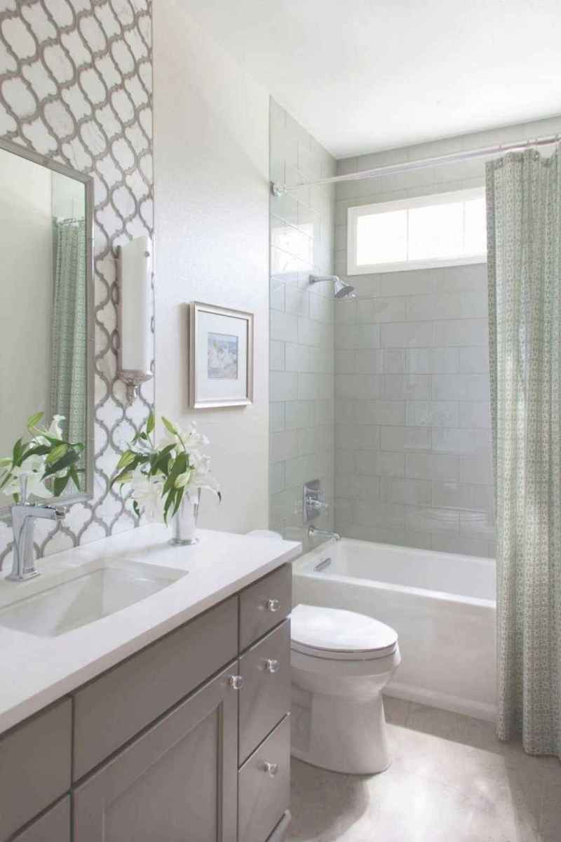 111 small bathroom remodel on a budget for first apartment ideas (1)