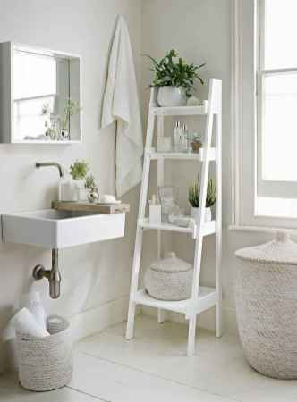 111 small bathroom remodel on a budget for first apartment ideas (103)