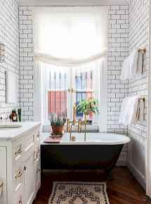 111 small bathroom remodel on a budget for first apartment ideas (69)