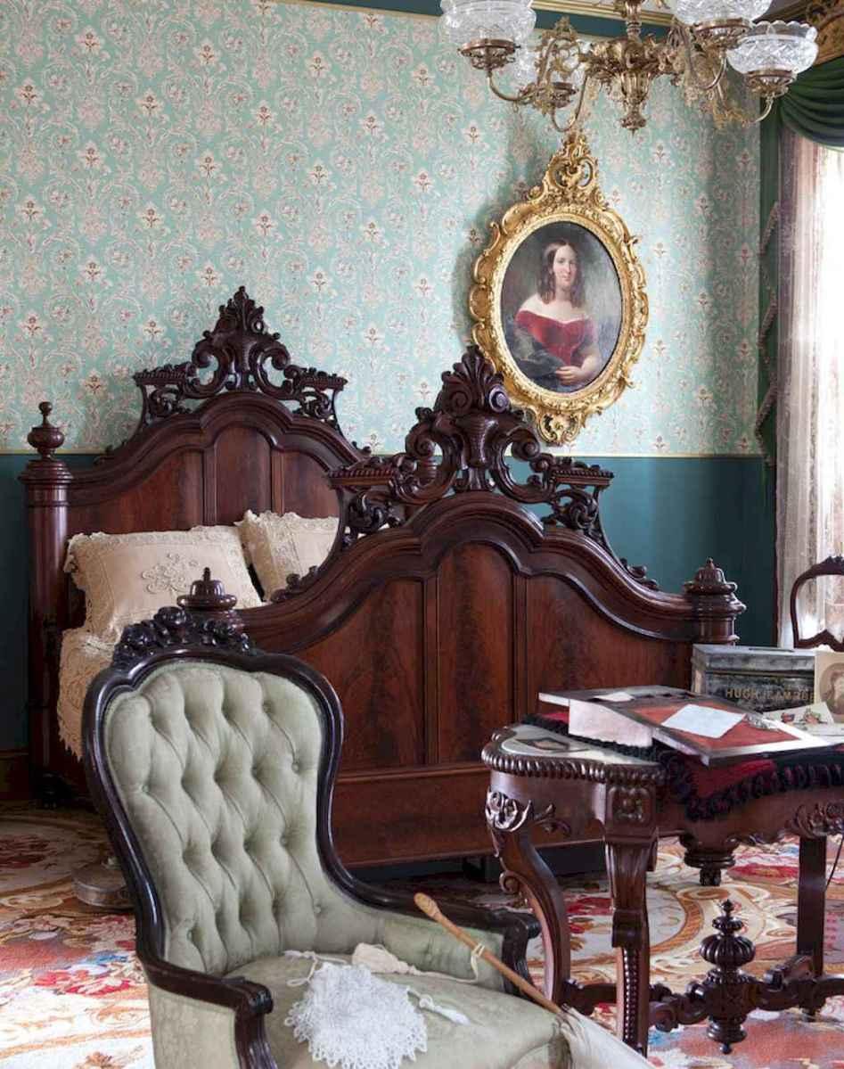 130 best victorian furniture ideas for farmhouse style design (104)