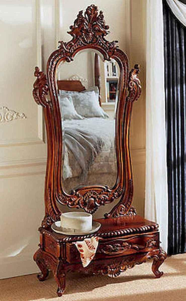 130 best victorian furniture ideas for farmhouse style design (115)