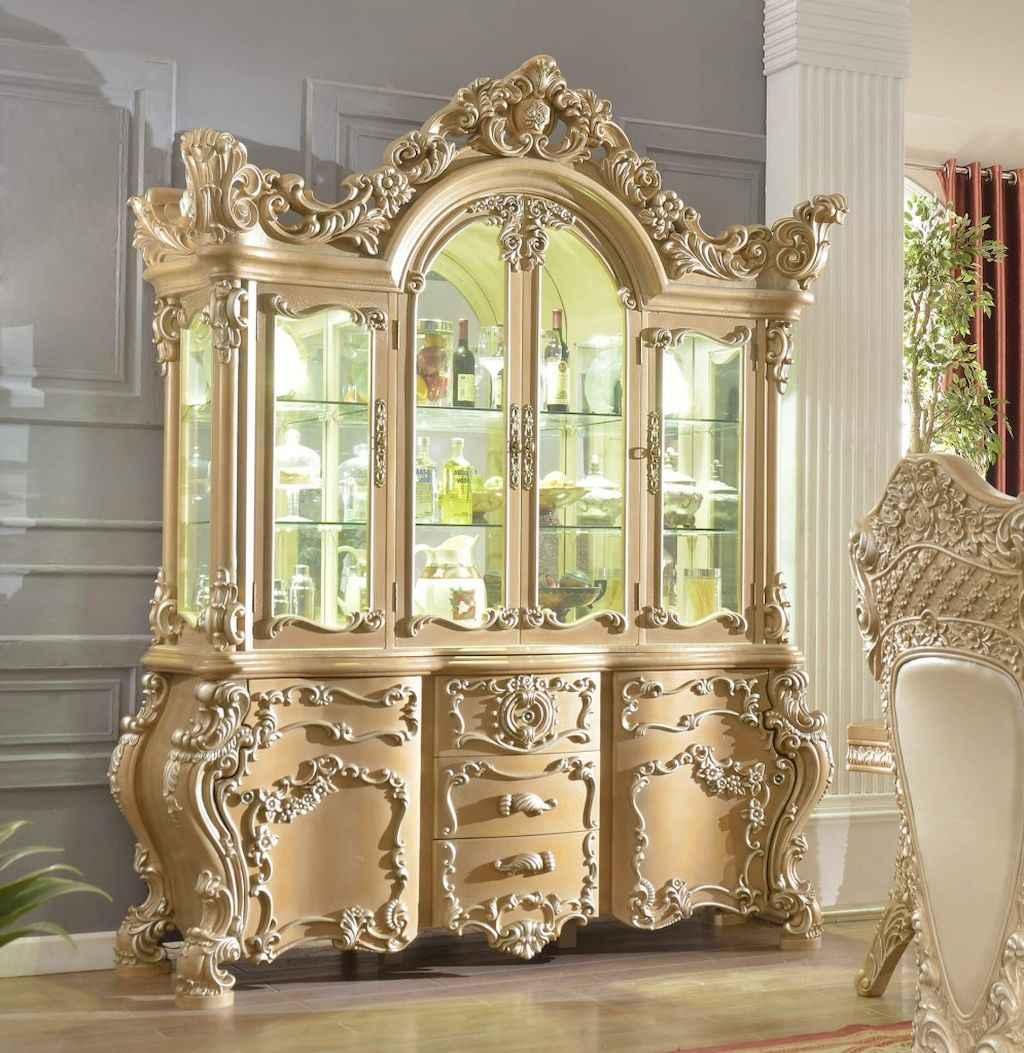130 best victorian furniture ideas for farmhouse style design (121)