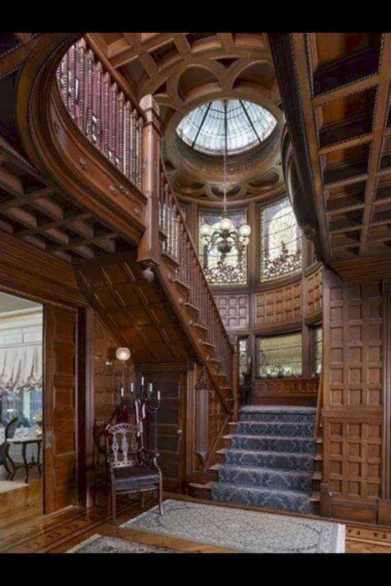 130 best victorian furniture ideas for farmhouse style design (13)