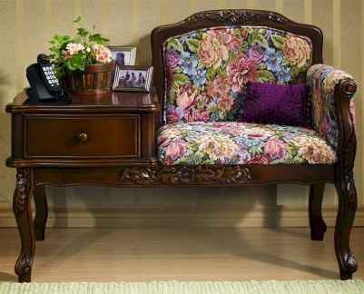130 best victorian furniture ideas for farmhouse style design (38)