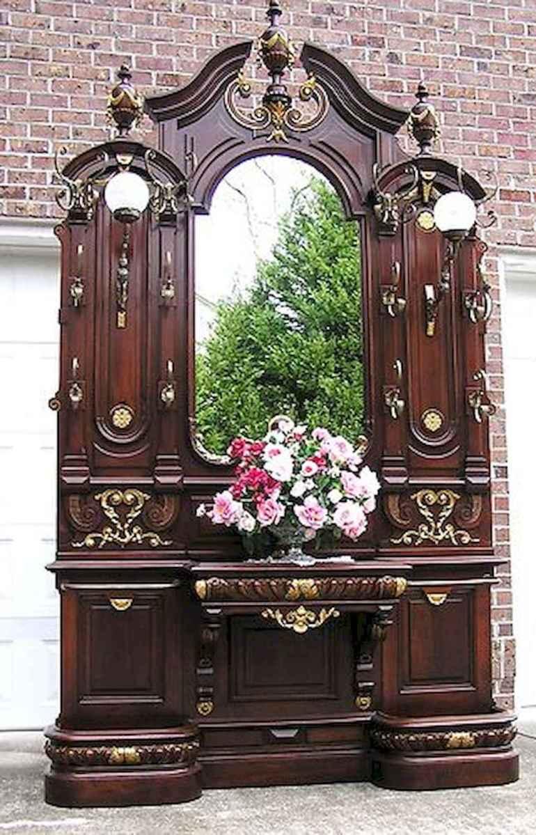 130 best victorian furniture ideas for farmhouse style design (43)