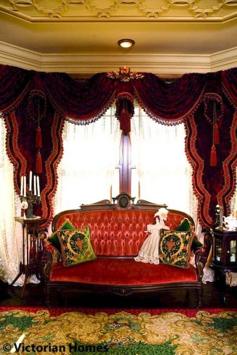 130 best victorian furniture ideas for farmhouse style design (5)