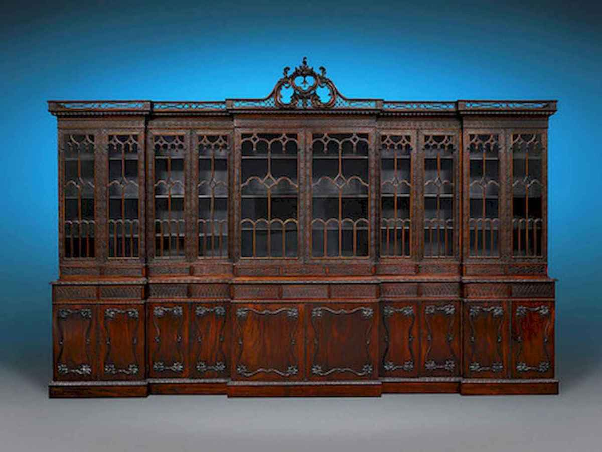 130 best victorian furniture ideas for farmhouse style design (61)