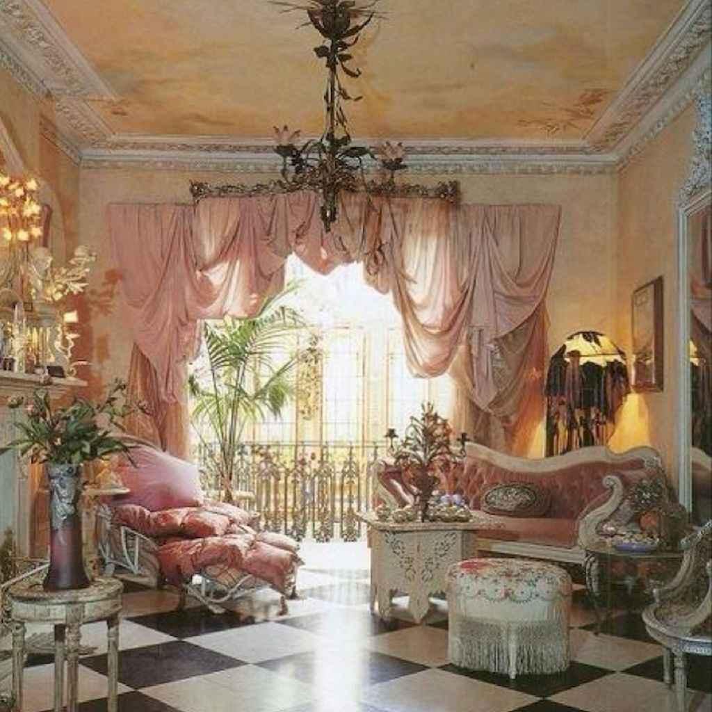 130 best victorian furniture ideas for farmhouse style design (71)