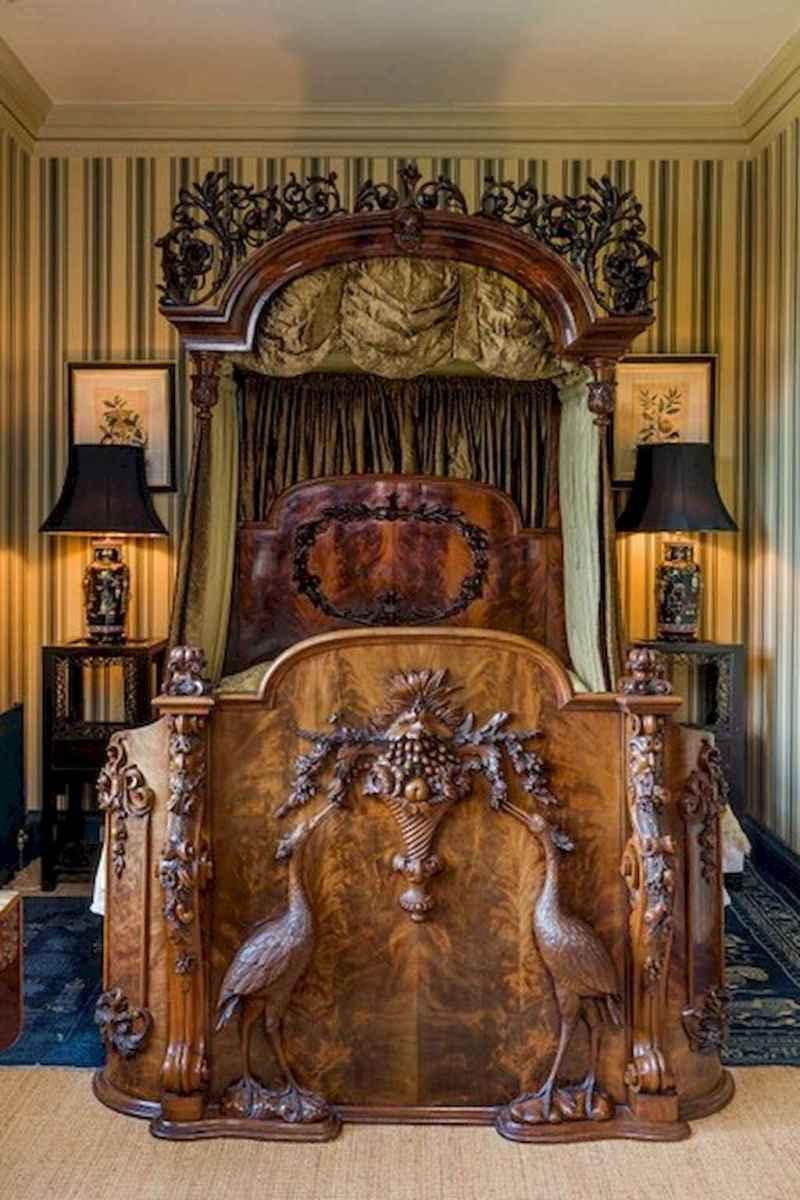 130 best victorian furniture ideas for farmhouse style design (78)