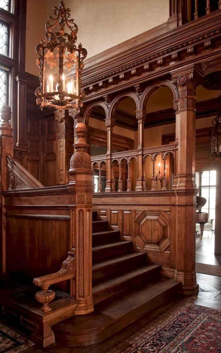 130 best victorian furniture ideas for farmhouse style design (8)