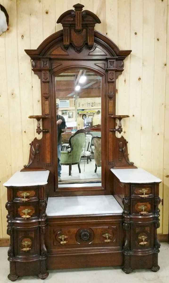 130 best victorian furniture ideas for farmhouse style design (85)