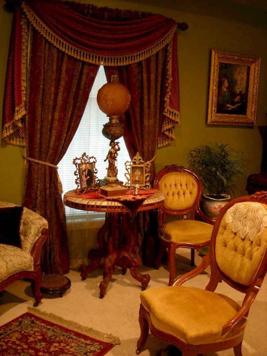 130 best victorian furniture ideas for farmhouse style design (89)
