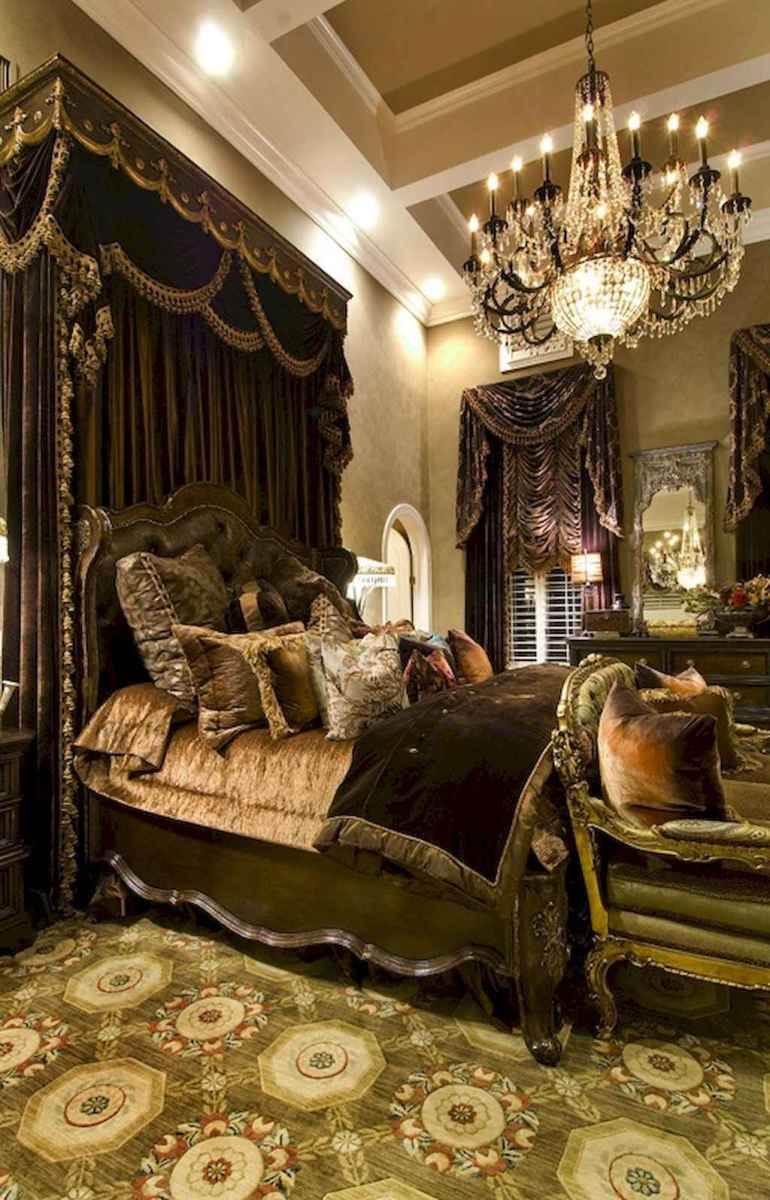130 best victorian furniture ideas for farmhouse style design (91)