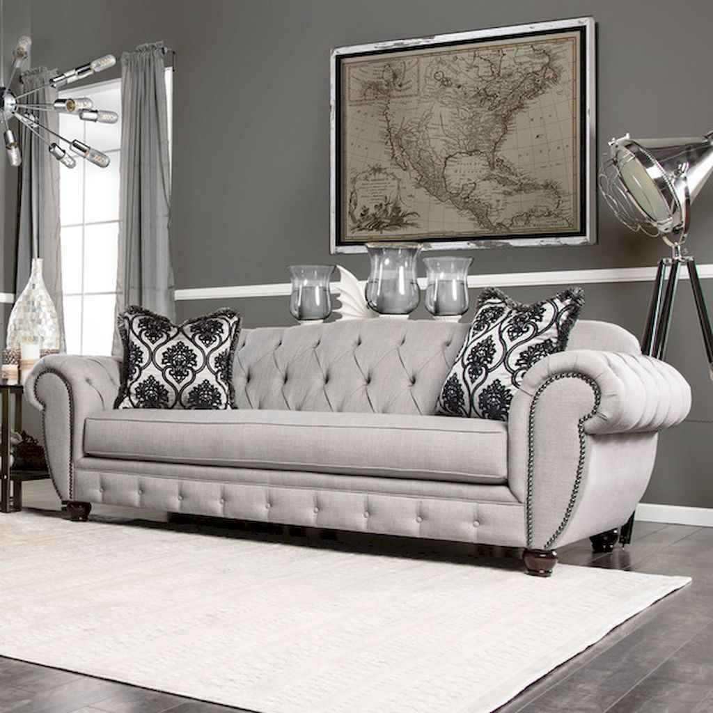 130 best victorian furniture ideas for farmhouse style design (93)