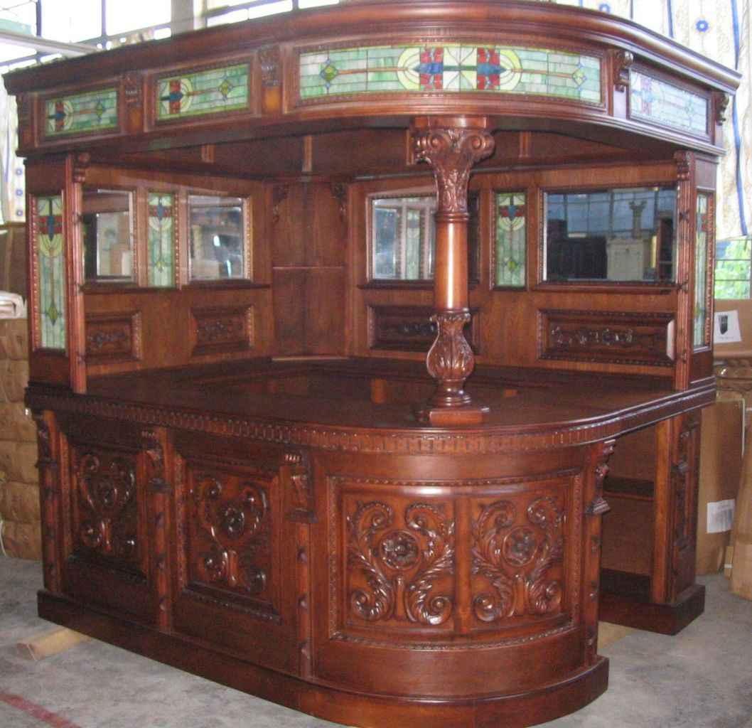 130 best victorian furniture ideas for farmhouse style design (99)