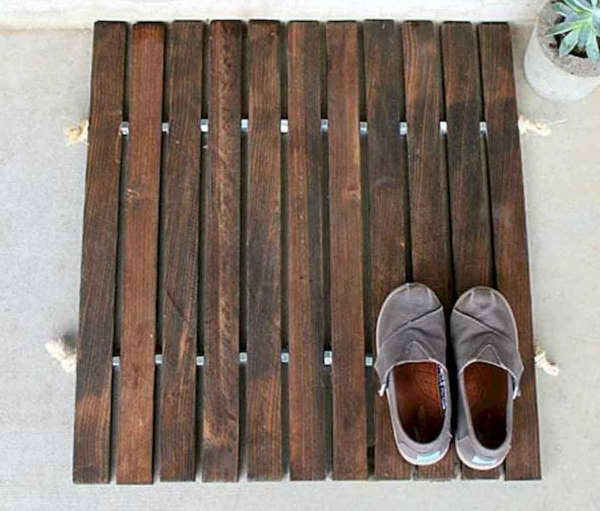 25 best diy outdoor wood projects design ideas (23)