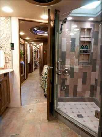 40 best rv living 5th wheels interior ideas decoration (1)