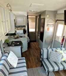 40 best rv living 5th wheels interior ideas decoration (12)