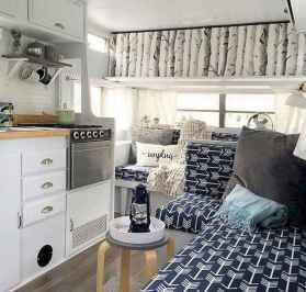 40 best rv living 5th wheels interior ideas decoration (22)