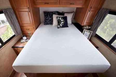 40 best rv living 5th wheels interior ideas decoration (3)