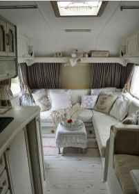 40 best rv living 5th wheels interior ideas decoration (8)