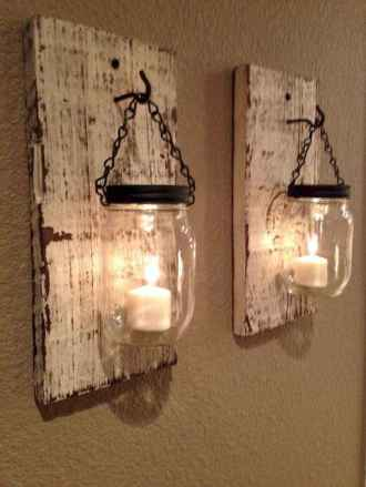40 easy diy wood projects ideas for beginner (41)