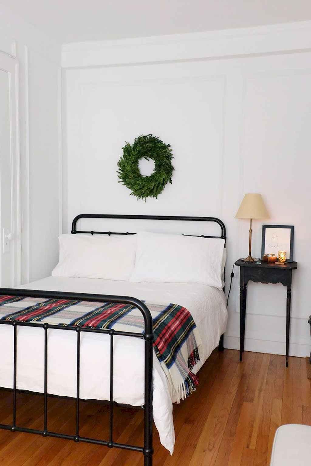 40 Genius Studio Apartment Ideas Decorating On A Budget (32)