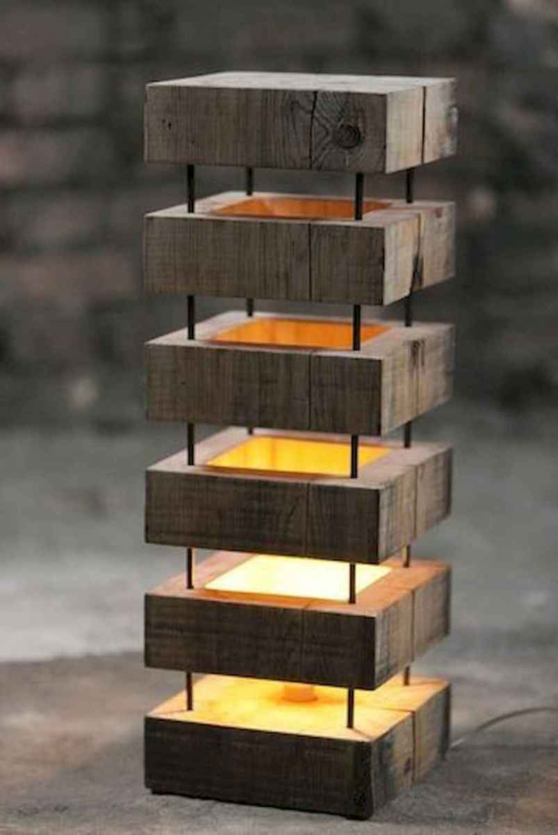 50 best diy interior wood projects design ideas for home (36)