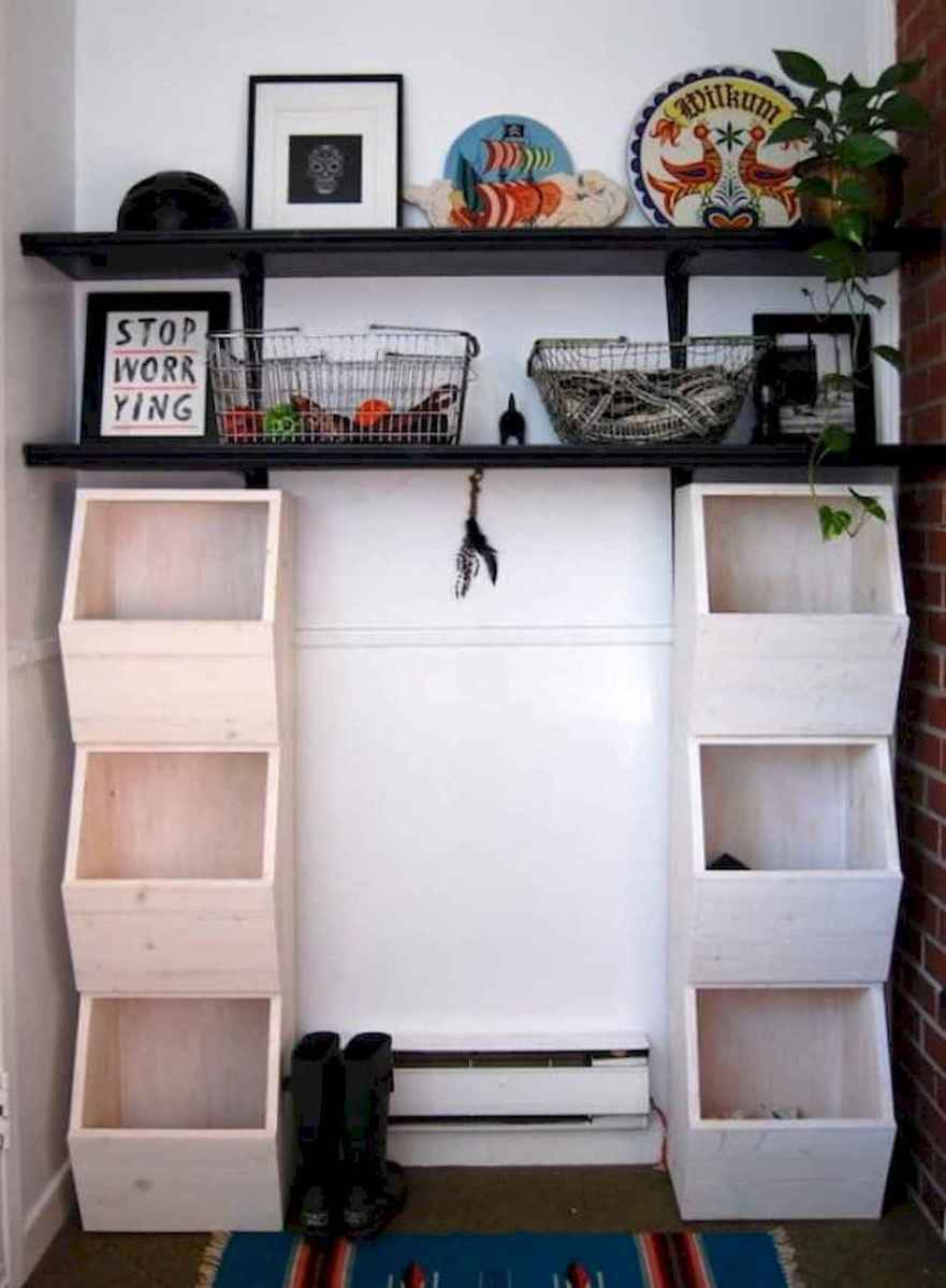 50 best diy interior wood projects design ideas for home (6)