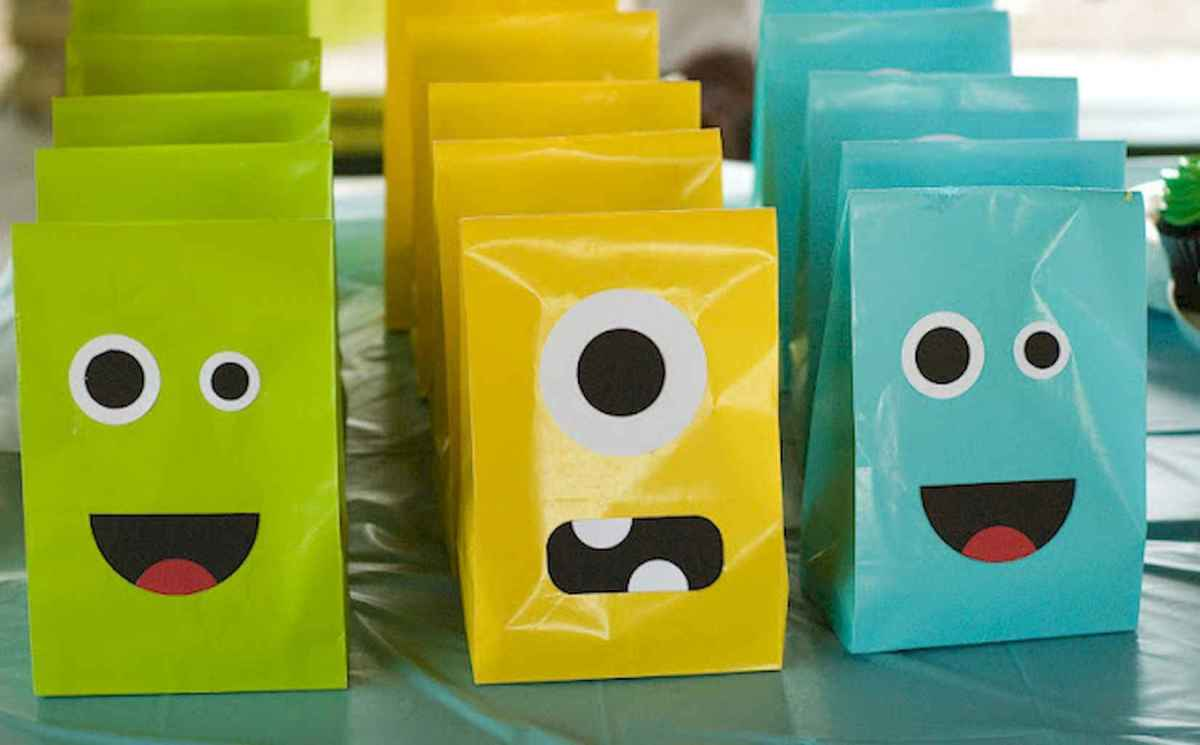 60 cool diy birthday goodie bag ideas (1)