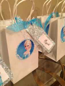 60 cool diy birthday goodie bag ideas (23)