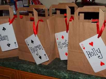 60 cool diy birthday goodie bag ideas (3)