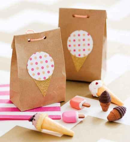 60 cool diy birthday goodie bag ideas (47)