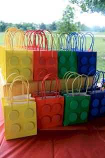 60 cool diy birthday goodie bag ideas (49)
