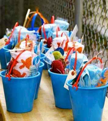 60 cool diy birthday goodie bag ideas (52)